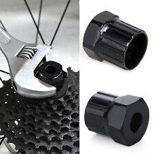 NEW SALE Bike Cassette Flywheel Freewheel Lockring Remover Removal Repair Tool
