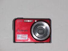 NEW 8Gb Genuine Patriot Memory Card for CASIO EXILIM EX-Z33 Digital camera