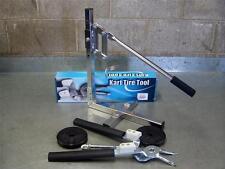 Go Kart - Kart Tyre Bead Breaker And Kart Tyre Tool Combo