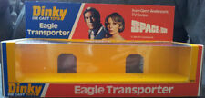 Eagle Dinky Diecast Vehicles, Parts & Accessories