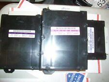 TESTED 2000 FORD EXPEDITION AIR SUSPENSION CONTROL MODULE  YL1F-3C142-AA  #TS002