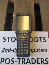 Symbol MC9094 MC9094-KKCHJAHA6WR 9090 2D Barcode Scanner Imager Reader POS 28Key
