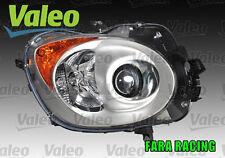VALEO 043793 FARO FANALE ANT DX H7/H7 ALFA MITO