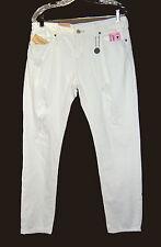 NEW Ralph Lauren Denim & Supply Jeans Sz 29 White
