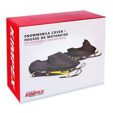 Motoneige Housse Ski-Doo Bombardier GSX 600 Sport Mxz Mach 13-897 779422220289