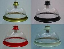 Unbranded Traditional Pendant Shades