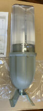 Philips HGC007 Metro Street Light 70W 240V Road Building Wall SON Lamp Included