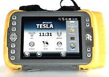 Topcon Tesla Field Controller + Surv CE + Topcon Receiver Utility (122151)