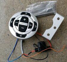 SSB Marine Radios for sale | eBay