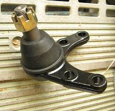 ford ranger mazda bt-50 b1600 b2000 b2600 lower balljoint
