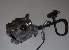 Audi A3 8p Q3 8u A4 8k A5 8t 2.0 TFSI Bomba de Vacío 06j145100 C