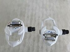 Time XE bicycle pedals