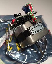 Sonceboz Nema17 Schrittmotoren Arduino RepRap 3D Drucker Ramps Robotik Stepper