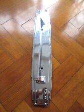 LARGE ART DECO CINEMA DOOR HANDLE