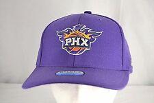 Phoenix Sun Purple Baseball Cap Adjustable