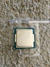 Intel Core Processor i3 4170 3.70 GHz SR1PL LGA 1150