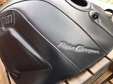 Bagster Tank Cover For Honda Pan European
