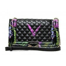 VALENTINO EVENING MINI BAG FLORAL PRINT - VBS1SU01 - GARD