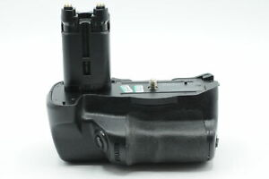 Misc. Battery Grip for Sony A77 #719