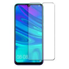 Huawei P SMART 2019 verre trempé protection ecran vitre trempé huawei p smart
