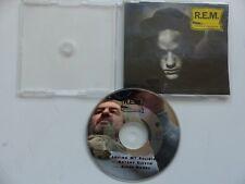 CD Maxi  REM Losing my religion  9362 40037 2