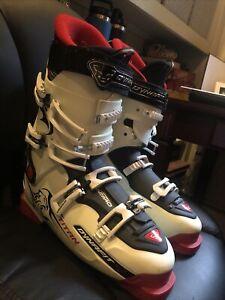 Dynafit Titan Ski Boots