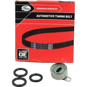 Timing Belt Kit For Toyota Corolla AE93 AE102 AE112 Sprinter 7A-FE (7AFE) 1.8L