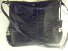 Furla handbag with shoulder strap F