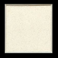 LIMESTONE FIREPLACE STONE SAMPLE