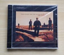 FRANK BLACK AND THE CATHOLICS - DOG IN THE SAND - CD SIGILLATO (SEALED)