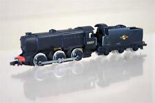 GRAHAM FARISH KIT COSTRUITO Langley BR 0-6-0 WD Class Q1 LOCO 33027 NICE MZ