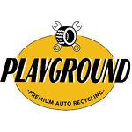 Playground PAR, LLC