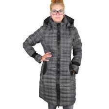 Abrigos y chaquetas de mujer Parka talla XL