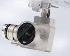 DJI Phantom 3  Advanced 2.7K HD Camera Replacement (Part 6)