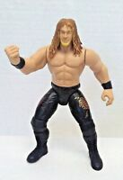 WWE Wrestling Jakks Bone Crunching Action Superstars Series 7 Edge Action Figure