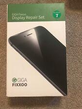 Giga Fixxoo Display Repair Set For Iphone 7