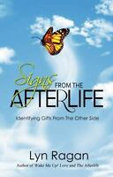 Signs from the Afterlife: Identifying Gifts from the Other Side (Paperback or So