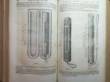 1877, EMPIRE GUERRE, Journal des Sciences Militaires, Tome 18, 6243
