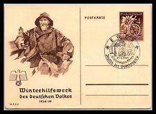 GP GOLDPATH: GERMANY COVER CV629_P17