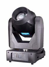 150 W 3in1 LED Moving Head Zoom Beam spot WASH PRISMA gobo