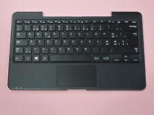 Tastatur Samsung XE700T1C XE700T1C-A02 XE700T1C Gehäuseoberteil BA75-04837M