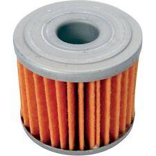 Twin Air - 140003 - Oil Filter Honda CRF450RX,CRF450X,CRF450R,CRF250X,CRF250R,TR