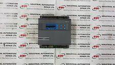 METASYS CONTROLLER DX-9100-8454