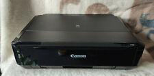 2x Canon PIXMA iP7250 Tintenstrahldrucker Fotodrucker kleine/mittlere Mängel