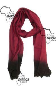New fashion Tuareg Scarf Ethnic Turban Handmade Sahara Desert Scarves Unisex