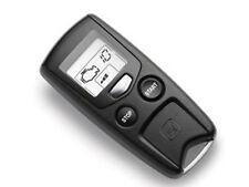 Genuine OEM Honda Accord Remote Start Kit 2008-2009