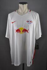 RB Leipzig Trikot Gr. XXL 2XL Herren Red Bull Nike RBL Jersey Shirt 2016-2017
