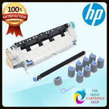 New & Original HP Q5999-67904 Maintenance Kit LaserJet 4345MFP M4345MFP M4349X