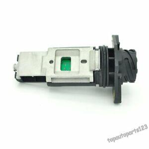 For Mercedes CL600 S600 SL600 0000940848 New Mass Air Flow Sensor Meter MAF New