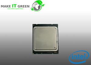 Intel Xeon E5-2690 v2   Sockel 2011   3,00 GHz